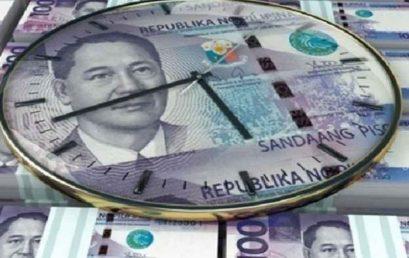 Mata Uang Terburuk di Asia Tenggara