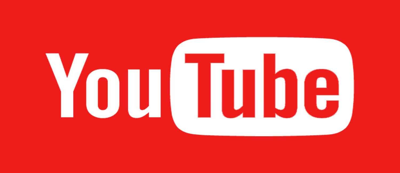 Youtuber Berpenghasilan Terkaya di Dunia
